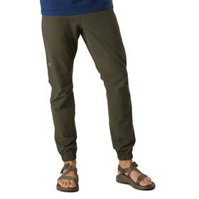 Arc'teryx Kestros Pantalones Hombre, dracaena